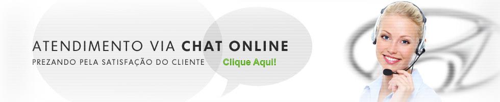 http://casaelias.com.br/portal_img/chat.jpg