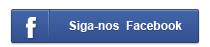 http://casaelias.com.br/portal_img/face.png