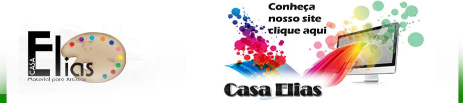 http://casaelias.com.br/portal_img/topo.jpg